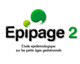 epipage