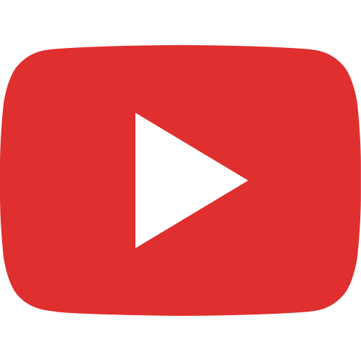 Youtube couleur