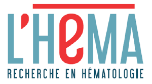L'HéMA